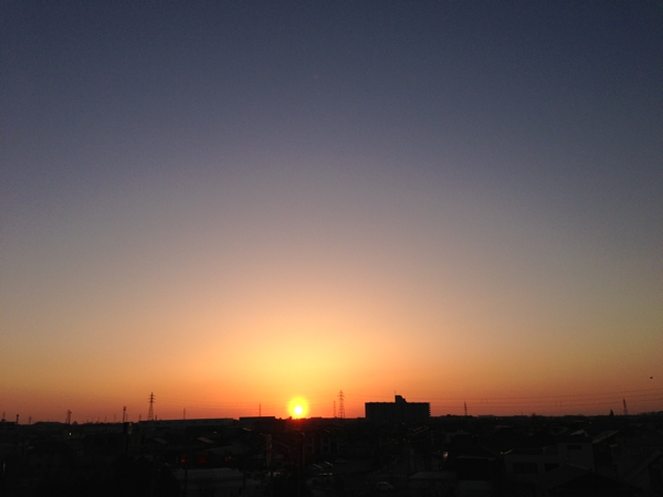 2013.3.11 落陽