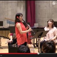 2013-10-22_YouTube_01