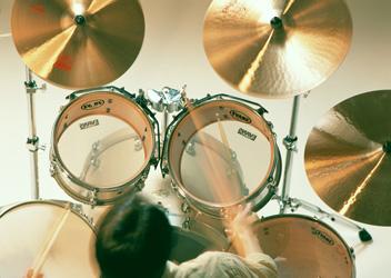 1974(昭和49)年 第22回全日本吹奏楽コンクールの想い出・課題曲「高度な技術への指標」、自由曲「狂詩曲『ジェリコ』」
