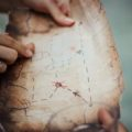[ぷりんと楽譜] 『宝島』作曲:和泉宏隆 編曲:真島俊夫 吹奏楽パート譜一覧