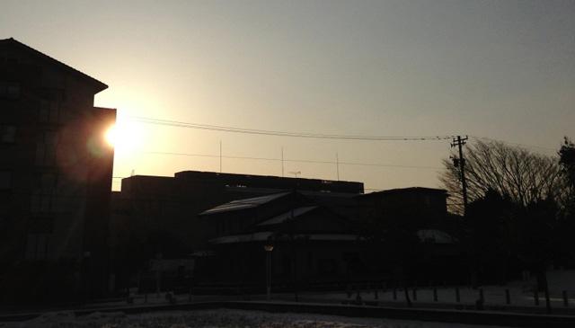 2014-05-18_asano