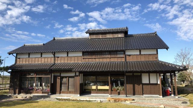 芝寿しのさと 2018年11月3日(土)