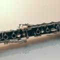 知ってました?「こまねこ」! 第59回全日本吹奏楽コンクール応援キャラクターに!