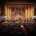 大阪センチュリー交響楽団の危機