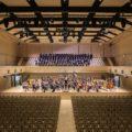神奈川フィルさんの「フォロワーさん減った」嘆きのツイートに対するオーケストラさん同士の絡みがほっこりしてて面白い